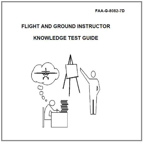 flight-and-ground-instructor-knowledge-test-guide-plus-500-free-us-military-manuals-and-us-army-field-manuals-when-you-sample-this-book