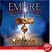 Fortress of Spears: Empire III (Unabridged)