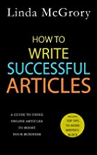 How to Write Successful Articles: A Guide to…