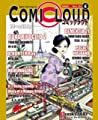 Acheter ComiCloud Magazine volume 8 sur Amazon