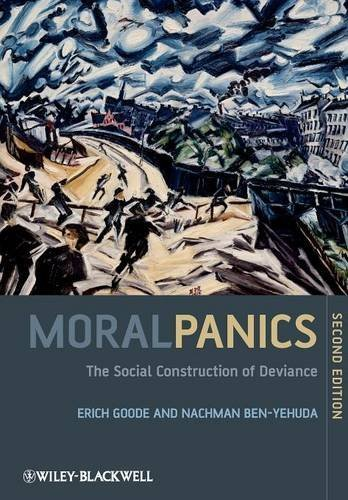 moral-panics-the-social-construction-of-deviance