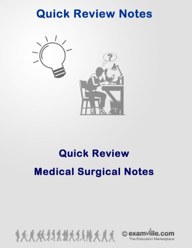 quick-review-medical-and-surgical-nursing-quick-review-notes