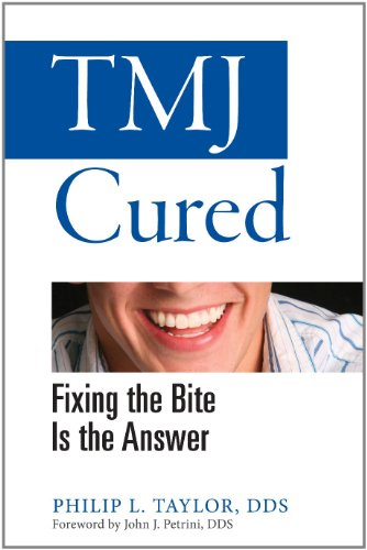 tmj-cured-fixing-the-bite-is-the-answer