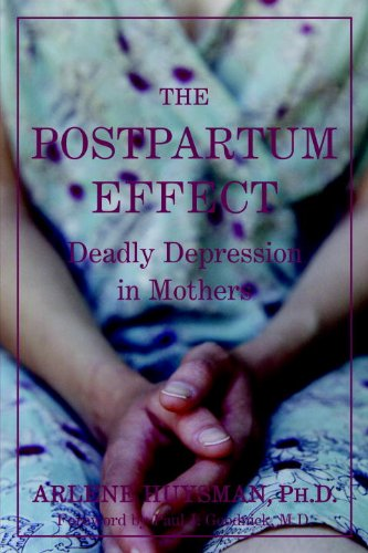 the-postpartum-effect-deadly-depression-in-mothers