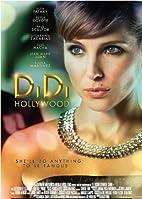 Di Di Hollywood by Bigas Luna