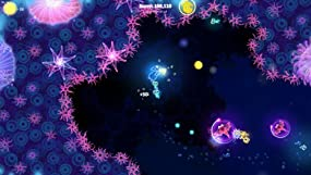 Glowfish, Abbildung #01