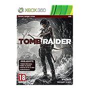 Edition limit�e Combat Strike Xbox 360