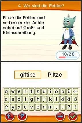 Lernerfolg Grundschule Deutsch 1.-4. Klasse (überarbeitete Auflage), Abbildung #05
