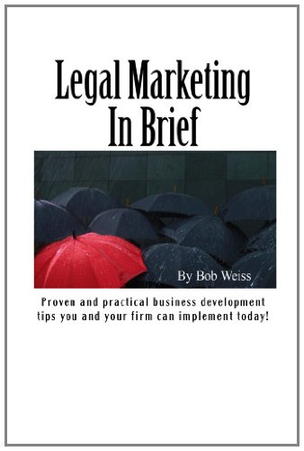 legal-marketing-in-brief