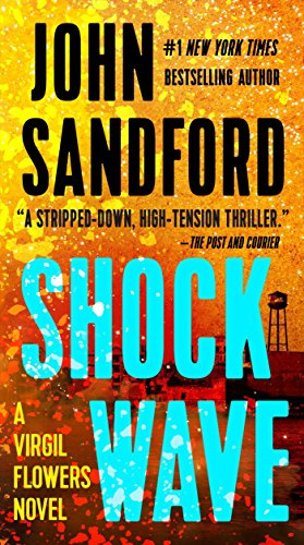 shock-wave-a-virgil-flowers-novel-book-5