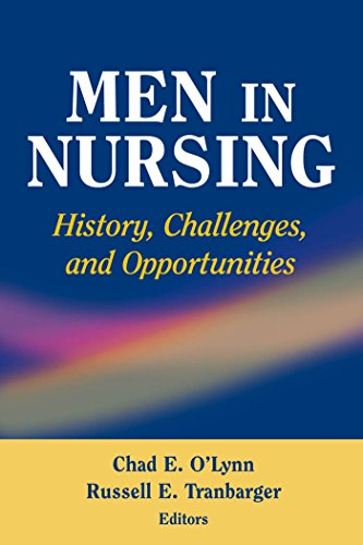 men-in-nursing-history-challenges-and-opportunities