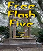 Free Flash Five by Thom Mahoney