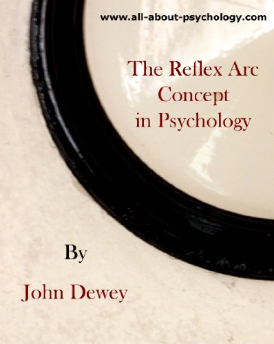 the-reflex-arc-concept-in-psychology