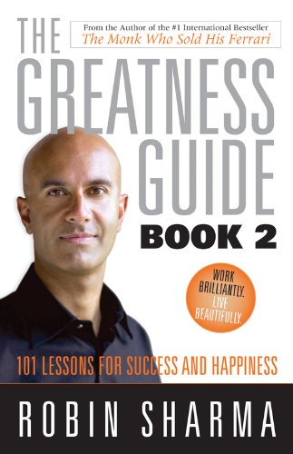 the-greatness-guide-book-2-101-more-insights-to-get-you-to-world-class