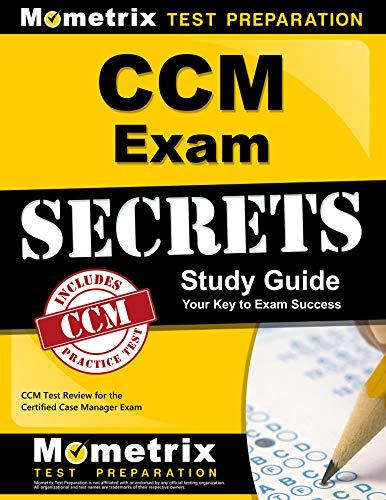 ccm-exam-secrets-study-guide-ccm-test-review-for-the-certified-case-manager-exam