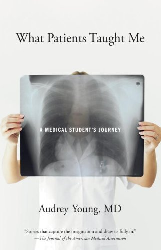 what-patients-taught-me-a-medical-students-journey