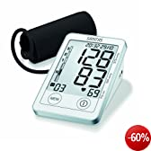 Sanitas Blutdruckmesser 655.18 SBM 45