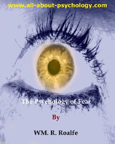 the-psychology-of-fear