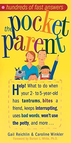 the-pocket-parent