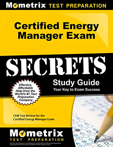 certified-energy-manager-exam-secrets-study-guide-cem-test-review-for-the-certified-energy-manager-exam
