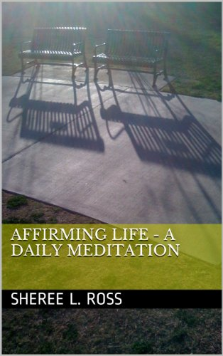 affirming-life-a-daily-meditation