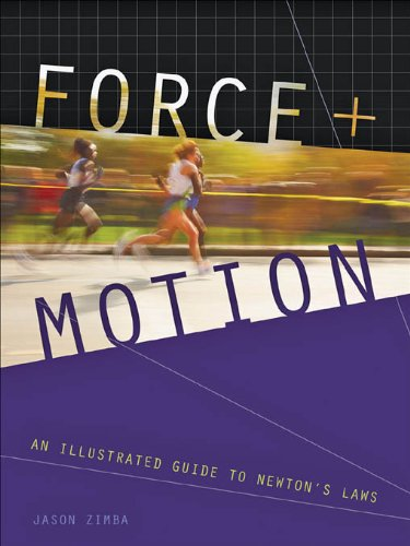 force-and-motion-an-illustrated-guide-to-newtons-laws