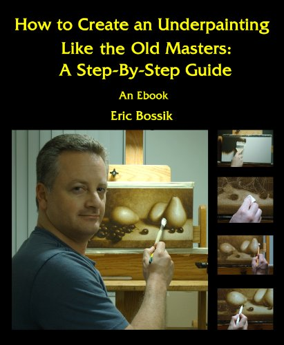how-to-create-an-underpainting-like-the-old-masters-a-step-by-step-guide