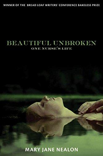 beautiful-unbroken-one-nurses-life