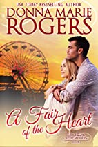 A Fair of the Heart (Welcome To Redemption…