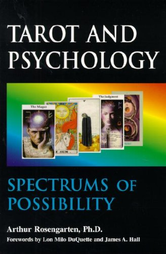 tarot-and-psychology-spectrums-of-possibility