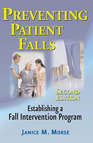 preventing-patient-falls-second-edition