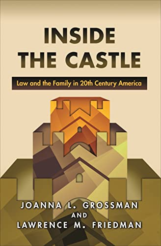 inside-the-castle-law-and-the-family-in-20th-century-america