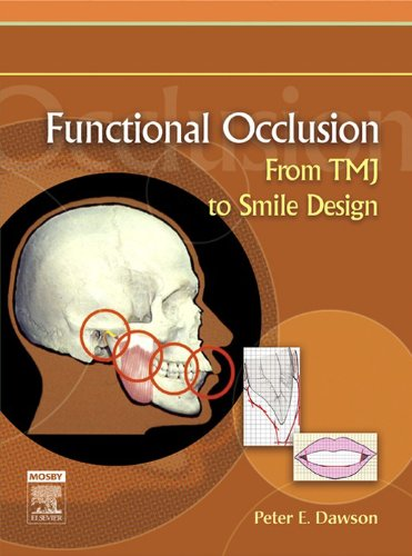 functional-occlusion-e-book-from-tmj-to-smile-design