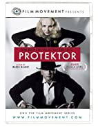 Protektor by Marek Najbrt