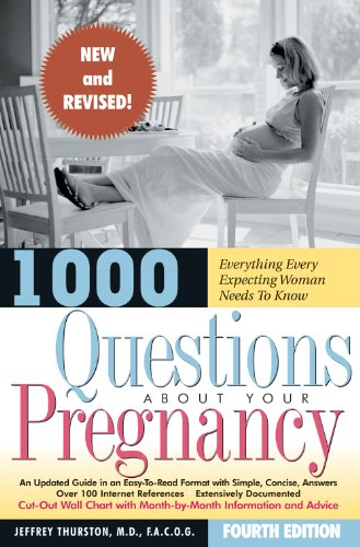 1000-questions-about-your-pregnancy