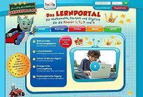 Lernerfolg Grundschule Online, Abbildung #04
