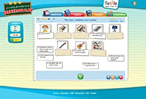 Lernerfolg Grundschule Online, Abbildung #06