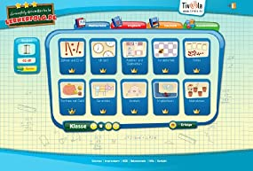 Lernerfolg Grundschule Online, Abbildung #05