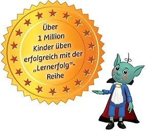 Lernerfolg Grundschule Online, Abbildung #07