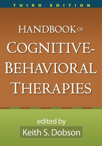 handbook-of-cognitive-behavioral-therapies-third-edition