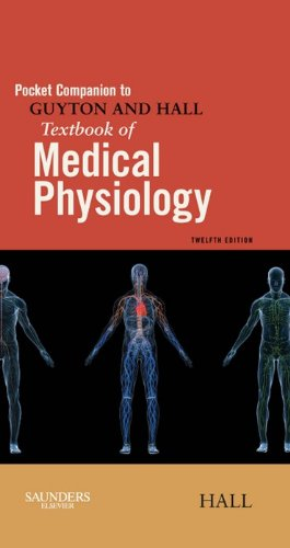 pocket-companion-to-guyton-hall-textbook-of-medical-physiology-e-book-guyton-physiology