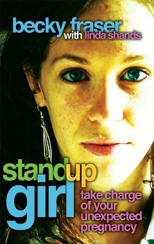 standup-girl-take-charge-of-your-unexpected-pregnancy