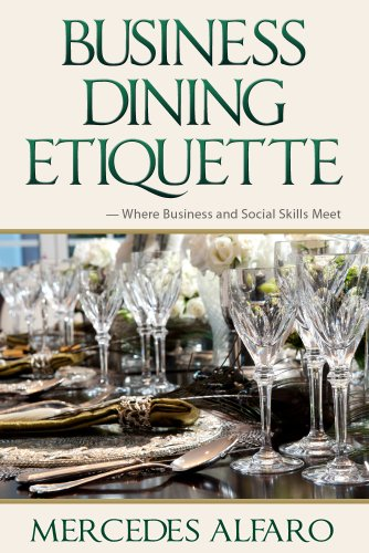 business-dining-etiquette-where-business-and-social-skills-meet
