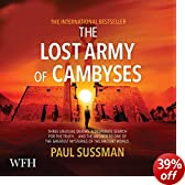 The Lost Army of Cambyses (Unabridged)