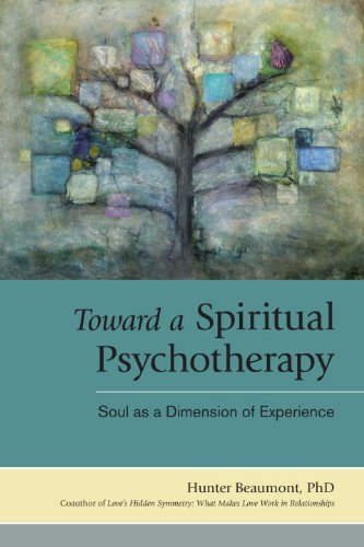toward-a-spiritual-psychotherapy-soul-as-a-dimension-of-experience