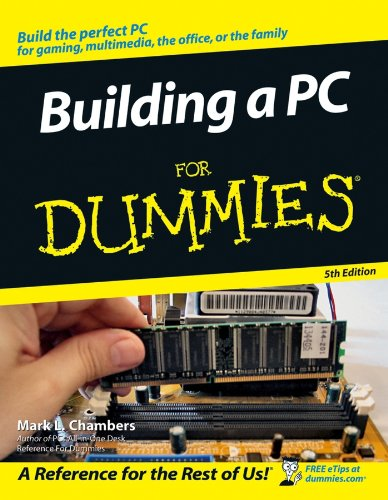 building-a-pc-for-dummies