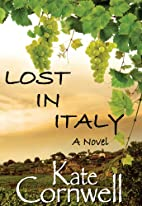 Lost in Italy by Kate Cornwell