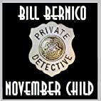 November Child (Matt Cooper, Private Eye) by…