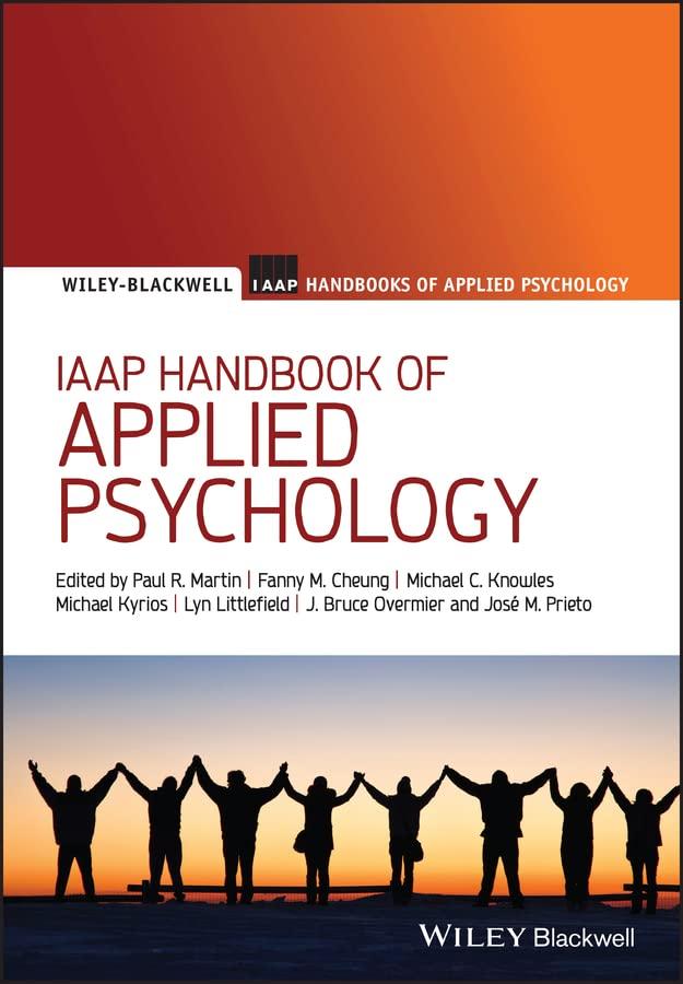 iaap-handbook-of-applied-psychology-blackwell-iaap-handbooks-of-applied-psychology