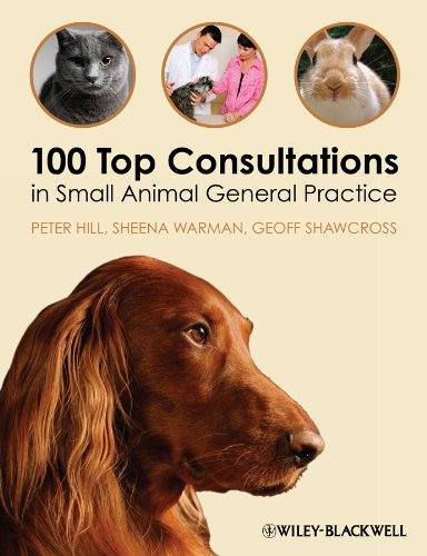 100-top-consultations-in-small-animal-general-practice